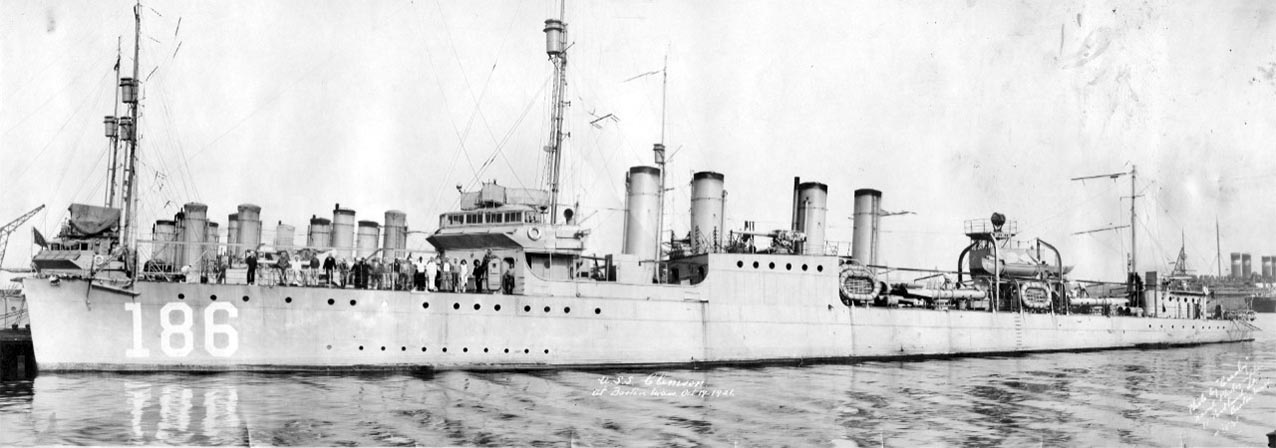 Click image for larger version.  Name:1.1. 2 2 5 USS Clemson DD-186 1.jpg Views:1 Size:98.8 KB ID:3682321