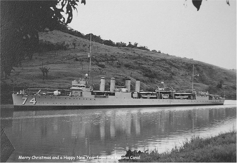 Click image for larger version.  Name:1.1. 2 2 7 USS Manley DD-74.jpg Views:1 Size:125.8 KB ID:3682325