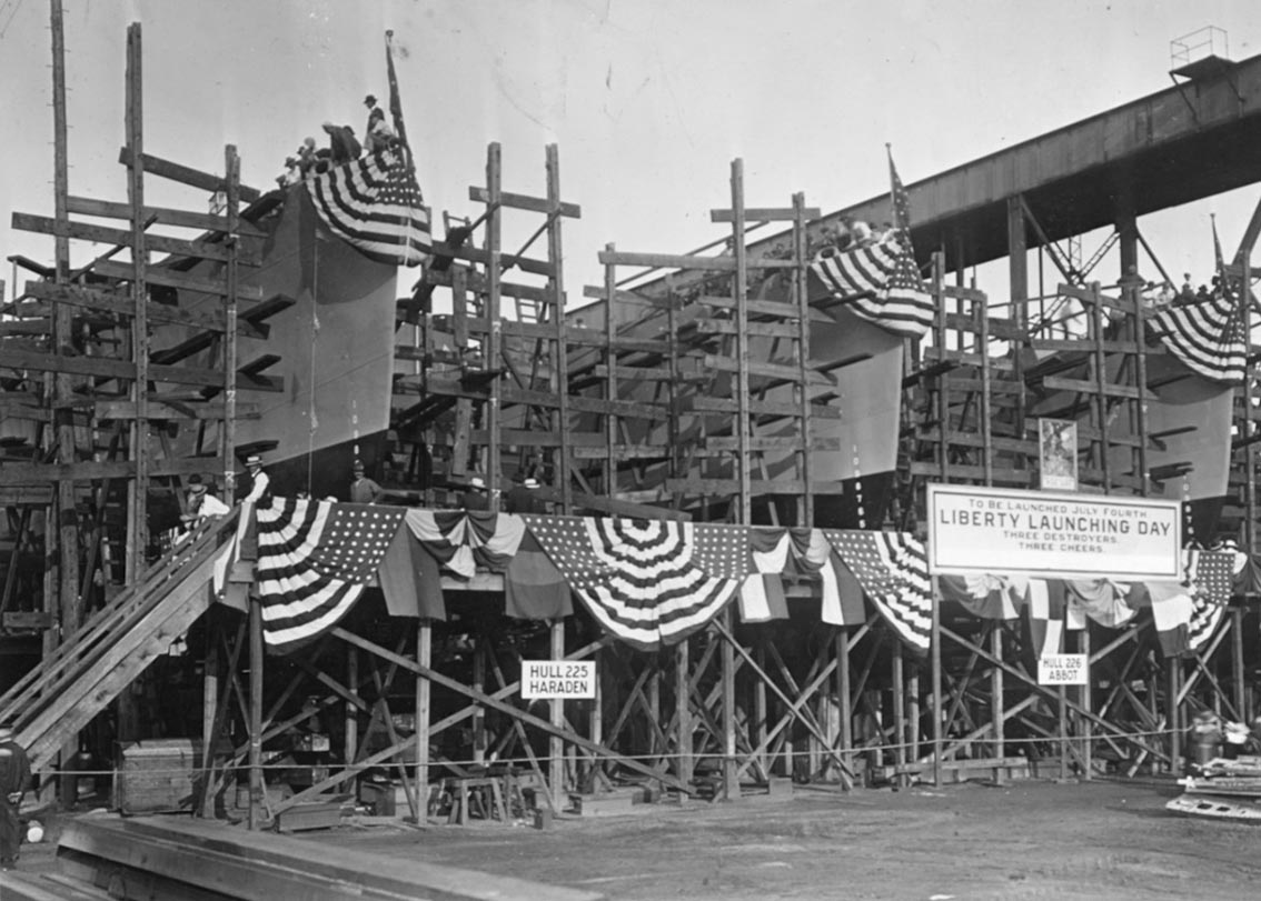 Click image for larger version.  Name:1.1. 2 4 1 Newport News Shipbuilding and Drydock Company 1.jpg Views:1 Size:161.6 KB ID:3682329