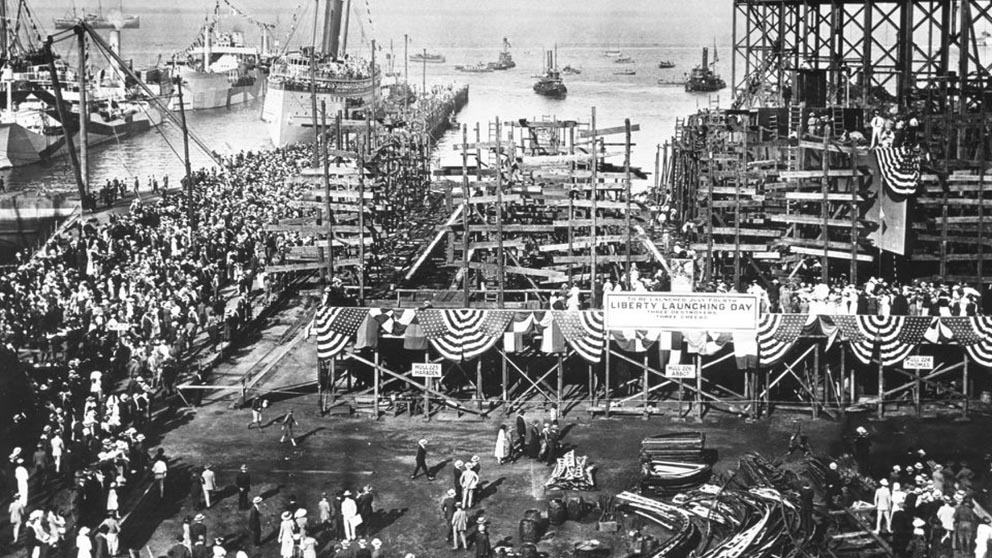 Click image for larger version.  Name:1.1. 2 4 1 Newport News Shipbuilding and Drydock Company 2.jpg Views:1 Size:185.4 KB ID:3682331