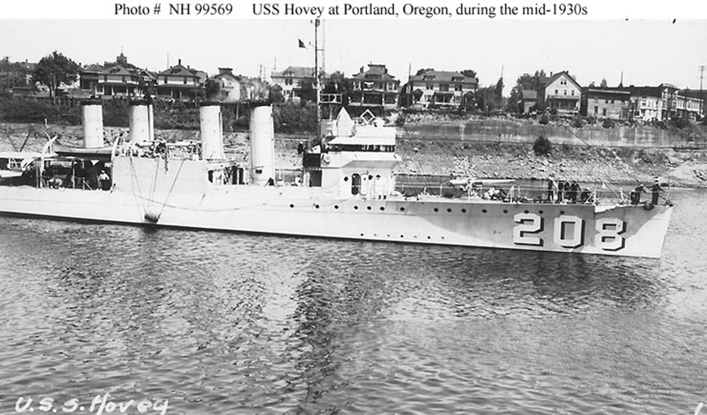 Click image for larger version.  Name:1.1. 2 8 6 USS Hovey (DD-208) 1.jpg Views:2 Size:143.0 KB ID:3682389