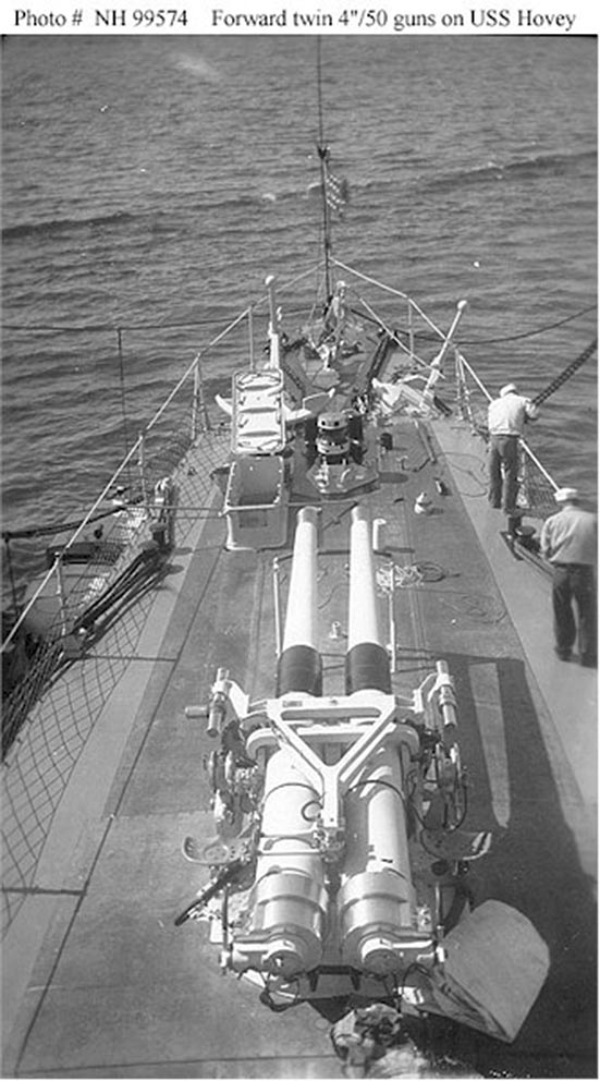 Click image for larger version.  Name:1.1. 2 8 6 USS Hovey (DD-208) 2.jpg Views:1 Size:119.4 KB ID:3682391