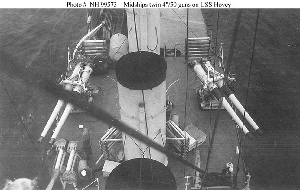 Click image for larger version.  Name:1.1. 2 8 6 USS Hovey (DD-208) 3.jpg Views:1 Size:119.2 KB ID:3682393