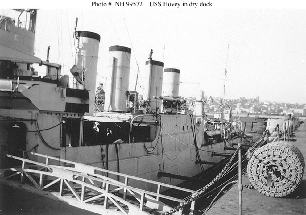 Click image for larger version.  Name:1.1. 2 8 6 USS Hovey (DD-208) 4.jpg Views:1 Size:123.1 KB ID:3682395