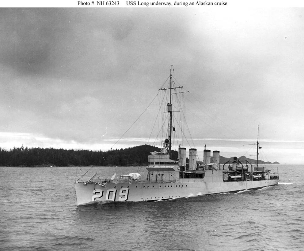 Click image for larger version.  Name:1.1. 2 8 7 USS Long 1.jpg Views:1 Size:115.6 KB ID:3682397