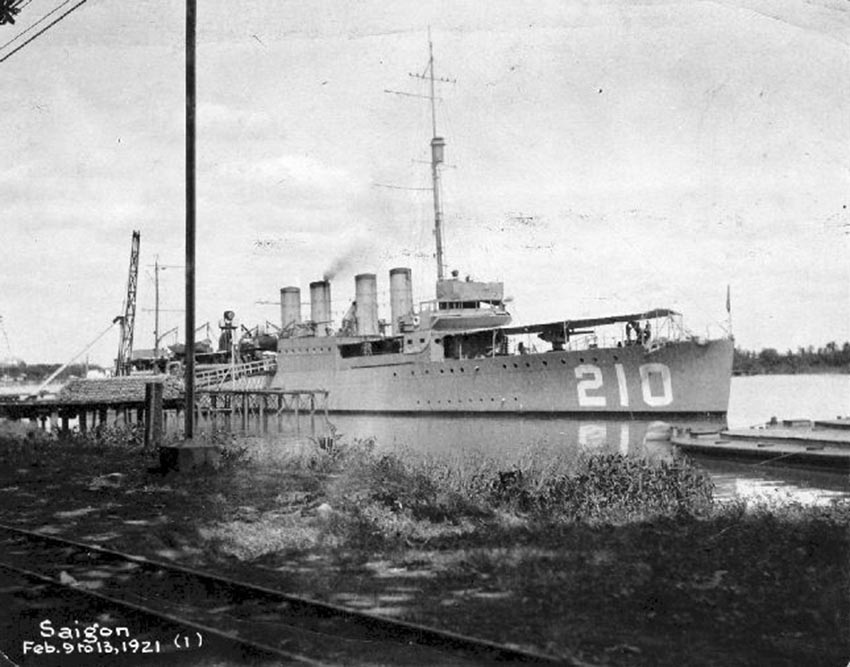 Click image for larger version.  Name:1.1. 2 8 8 USS Broome (DD-210) 1.jpg Views:2 Size:101.3 KB ID:3682401