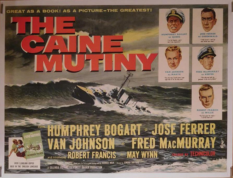 Click image for larger version.  Name:1.1. 3 0 1 The Caine Mutiny 1.jpg Views:1 Size:141.1 KB ID:3682879