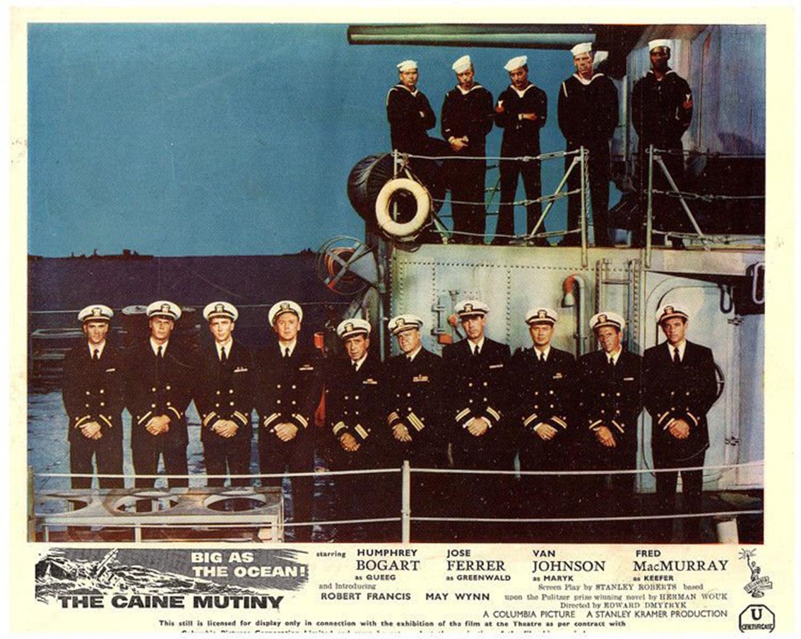Click image for larger version.  Name:1.1. 3 0 1 The Caine Mutiny 1a.jpg Views:1 Size:217.3 KB ID:3682883