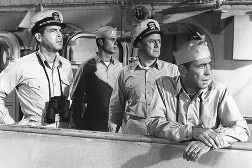 Click image for larger version.  Name:1.1. 3 0 1 The Caine Mutiny.jpg Views:1 Size:97.6 KB ID:3682881