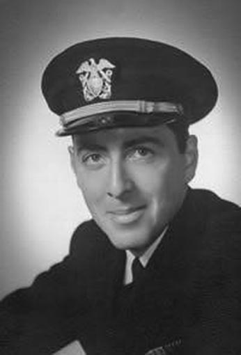 Click image for larger version.  Name:1.1. 3 0 2 The Caine Mutiny  Herman Wouk.jpg Views:23 Size:27.1 KB ID:3682885