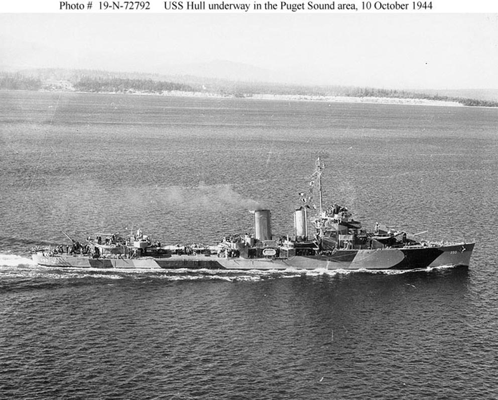 Click image for larger version.  Name:1.1. 3 0 4 1 The Caine Mutiny USS Hull 1944 1.jpg Views:2 Size:170.4 KB ID:3682891