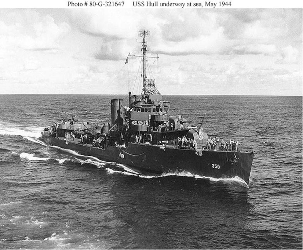 Click image for larger version.  Name:1.1. 3 0 4 1 The Caine Mutiny USS Hull 1944 1a.jpg Views:1 Size:172.2 KB ID:3682893