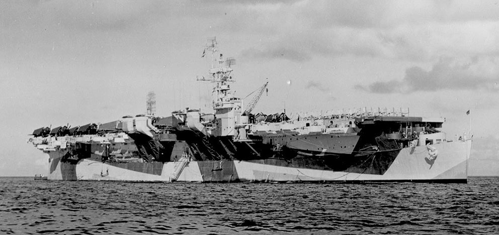 Click image for larger version.  Name:1.1. 3 0 4 5 0 1 USS Monterey 1.jpg Views:1 Size:97.0 KB ID:3682905
