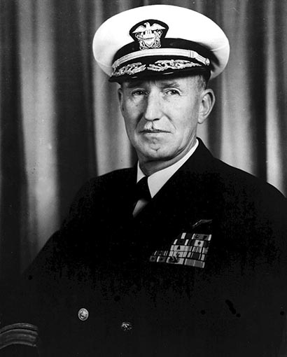 Click image for larger version.  Name:1.1. 3 0 4 5 0 1 USS Monterey Captain Stuart Howe Ingersoll.jpg Views:20 Size:46.8 KB ID:3682907