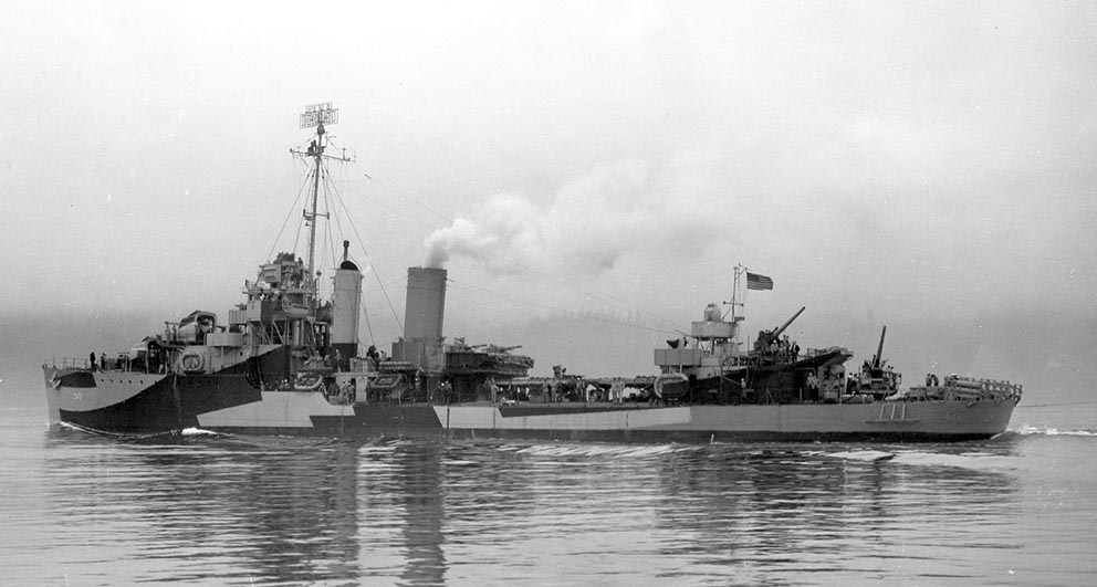 Click image for larger version.  Name:1.1. 3 0 4 5 0 11 USS Dewey 1.jpg Views:2 Size:83.7 KB ID:3682925