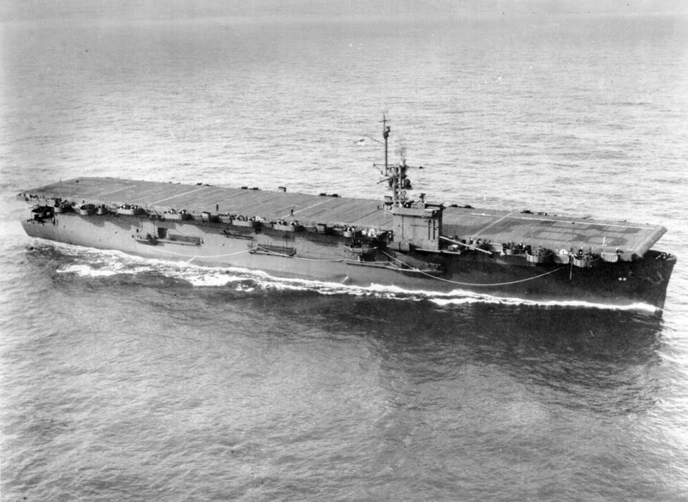 Click image for larger version.  Name:1.1. 3 0 4 5 0 3 USS Cape Esperance 1.jpg Views:3 Size:132.5 KB ID:3682909