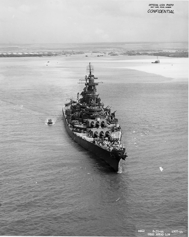 Click image for larger version.  Name:1.1. 3 0 4 5 0 9 USS New Jersey 1.jpg Views:2 Size:135.1 KB ID:3682921