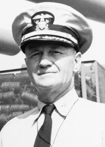 Click image for larger version.  Name:1.1. 3 0 4 5 0 9 USS New Jersey Captain Carl Frederick Holden.jpg Views:21 Size:53.2 KB ID:3682923