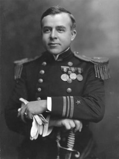 Click image for larger version.  Name:1. 1 5 DesRon 9 Captain Captain William Lord Littlefield.jpg Views:48 Size:79.6 KB ID:3675605