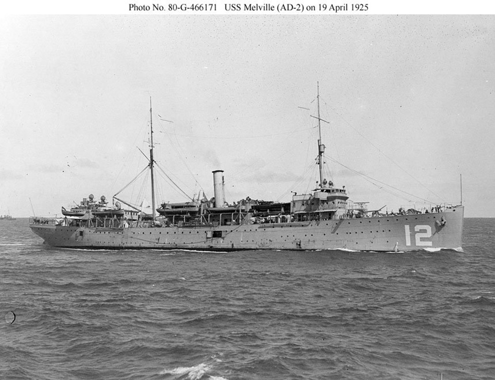 Click image for larger version.  Name:1. 3 USS Melville 1.jpg Views:2 Size:222.6 KB ID:3675621