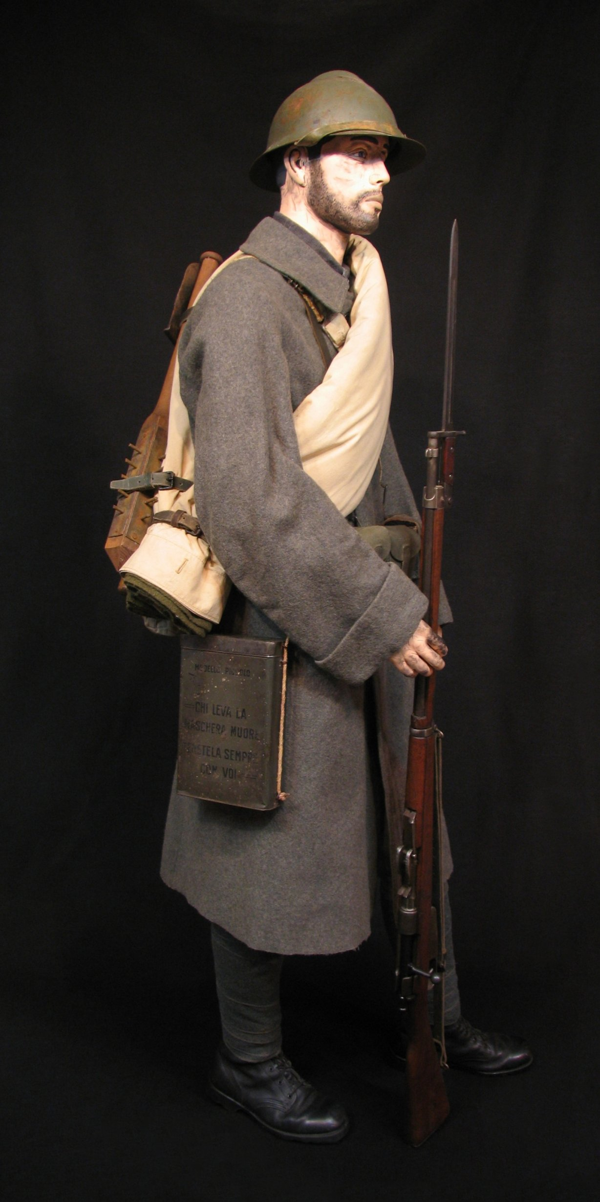 11-Italian Infantry - Winter c 1916-18 R11.jpg