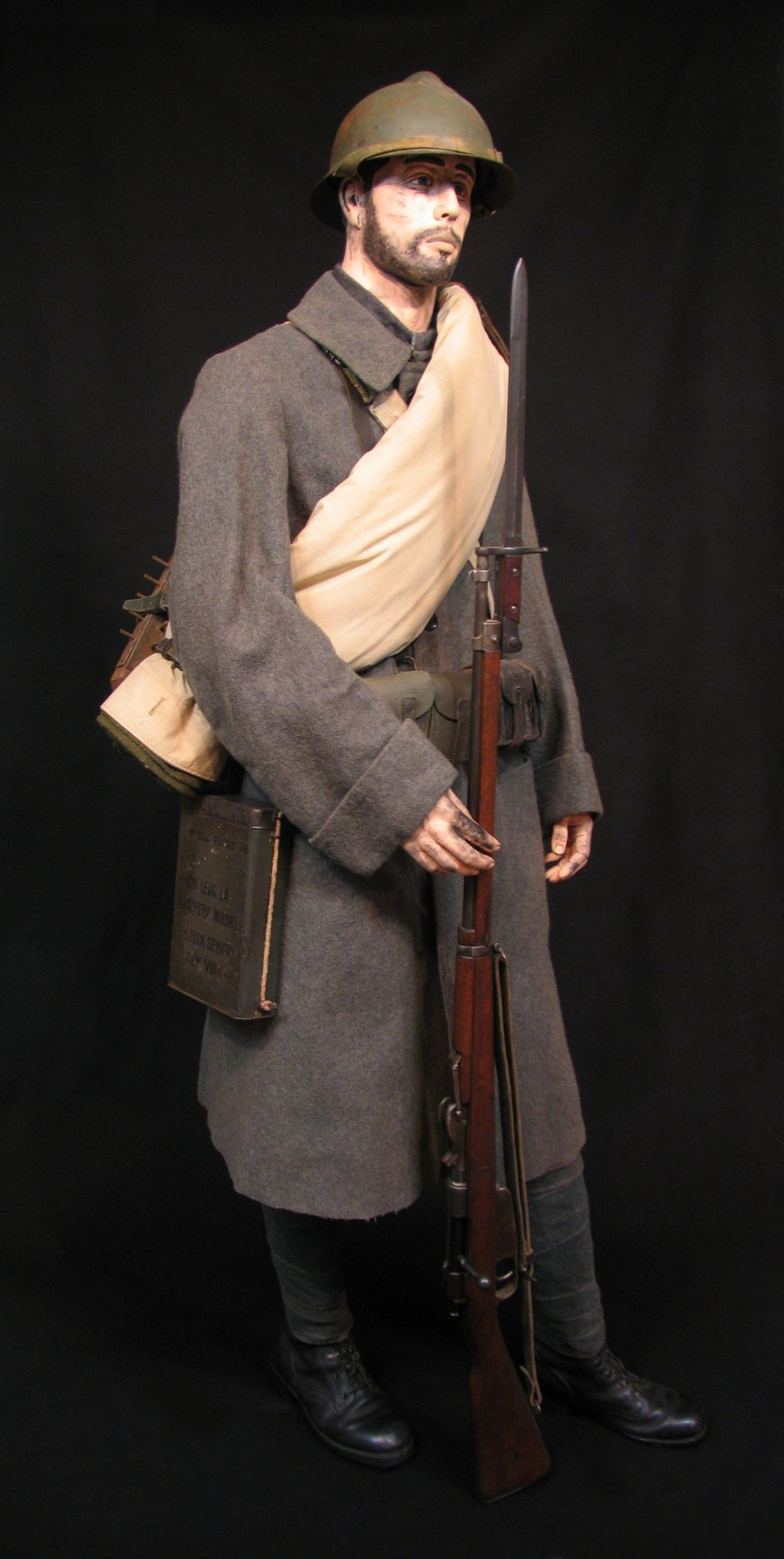 12-Italian Infantry - Winter c 1916-18 R12.jpg