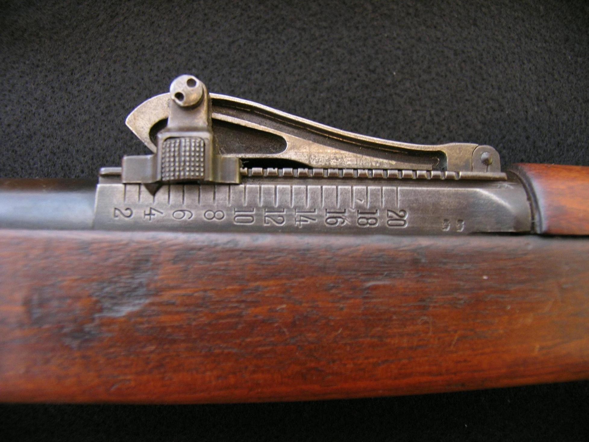 Click image for larger version.  Name:1901 Danzig - rear sight base R1.JPG Views:12 Size:276.8 KB ID:515343