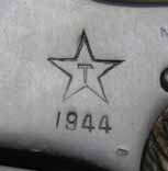 Click image for larger version.  Name:1944Nagant Hlavlinka c.jpg Views:1336 Size:19.9 KB ID:329775