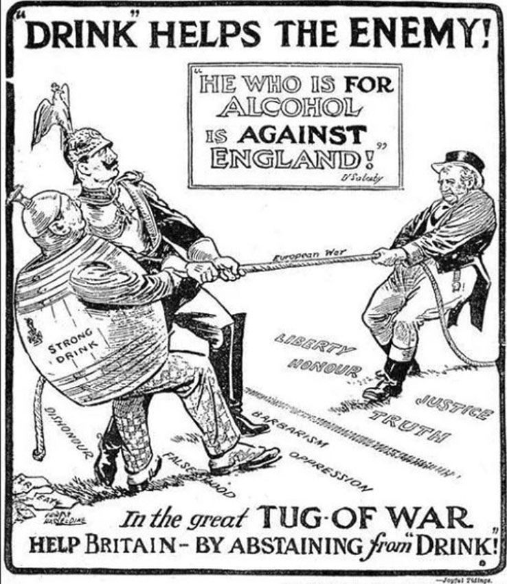 Click image for larger version.  Name:2. 1 2 war against alcohol 2.jpg Views:1 Size:175.2 KB ID:3651211