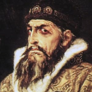 Click image for larger version.  Name:2.2. 1 ivan-iv-the terrible 1.jpg Views:66 Size:17.3 KB ID:3652119