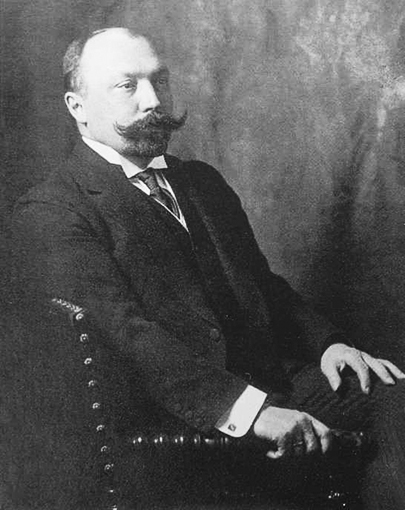 Click image for larger version.  Name:2.2. 14 WW1 Alcohol Pyotr Lvovich Bark Minister of Finance Pyotr Lvovich Bark.jpg Views:69 Size:138.7 KB ID:3652159