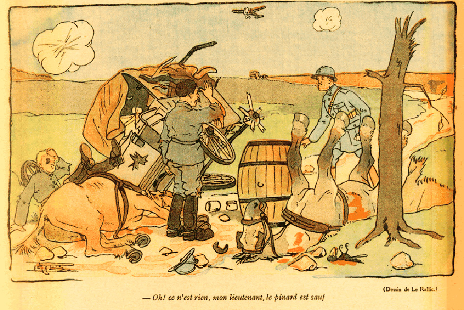 Click image for larger version.  Name:2.3.1. 3 1 7 WW1 French alcohol pinard (2).jpg Views:1 Size:476.3 KB ID:3652977