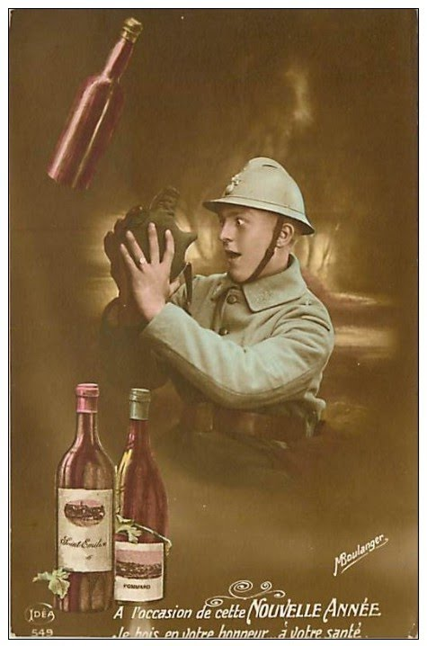 Click image for larger version.  Name:2.3.1. 3 1 7 WW1 French alcohol PINARD 4.jpg Views:1 Size:51.1 KB ID:3652983