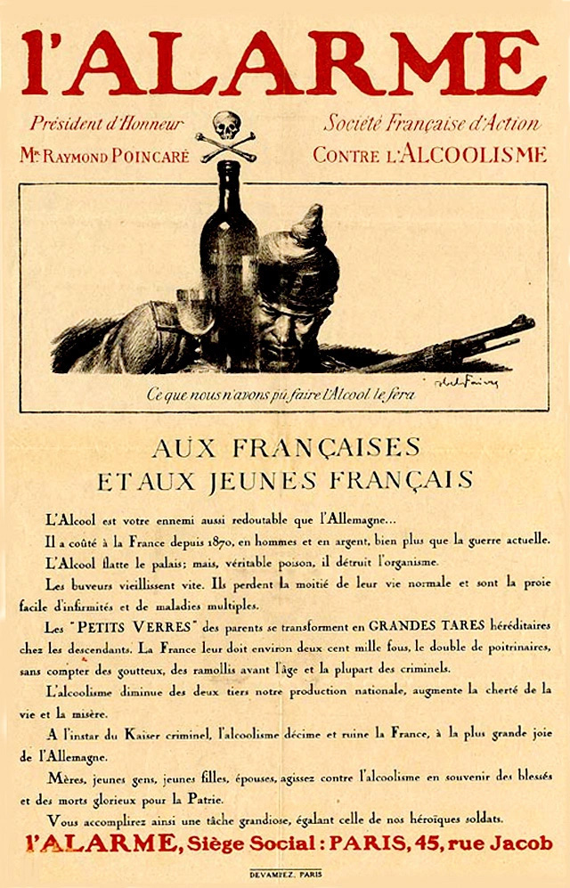 Click image for larger version.  Name:2.3.1. 3 3 WW1 absinthe 1.jpg Views:1 Size:321.3 KB ID:3653557