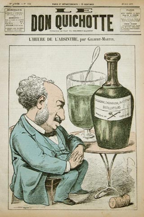 Click image for larger version.  Name:2.3.1. 3 3 WW1 absinthe.jpg Views:1 Size:138.0 KB ID:3653559