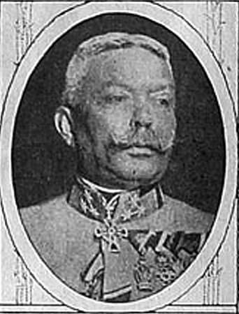 Click image for larger version.  Name:2.3.2. 10 5 General Johann Nepomuk Ritter von Henriquez.jpg Views:52 Size:51.4 KB ID:3655631