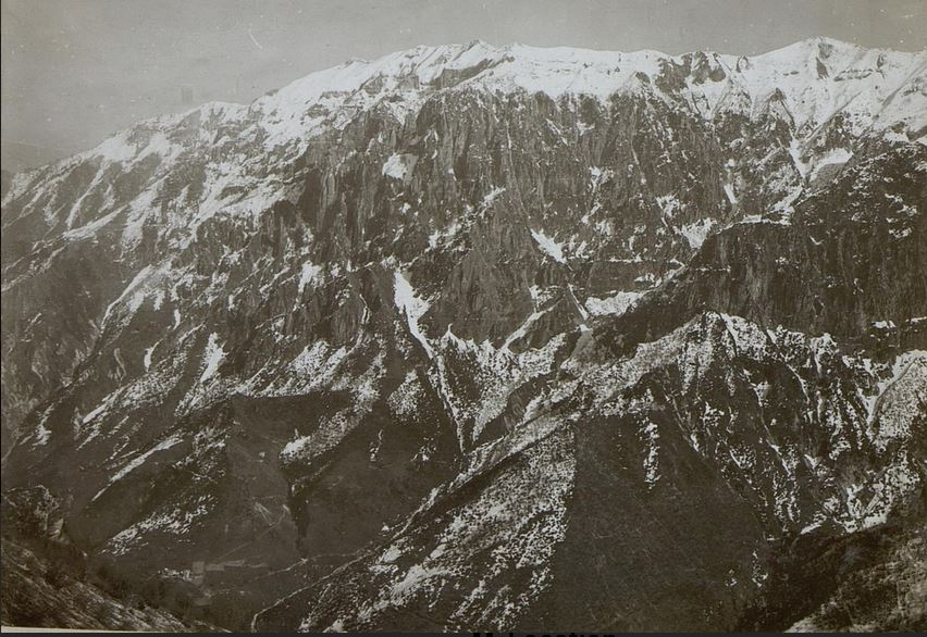 Click image for larger version.  Name:2.3.2. 10 9 Monte Grappa panorama.JPG Views:1 Size:133.6 KB ID:3655637