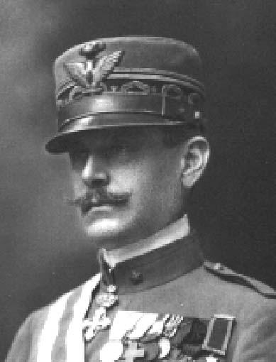 Click image for larger version.  Name:2.3.2. 13 9 Isonzo General Gaetano Giardino.jpg Views:50 Size:37.3 KB ID:3655659