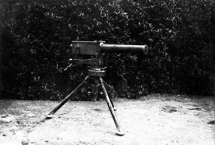 Click image for larger version.  Name:2.3.2. 18 Gardner gun.jpg Views:2 Size:84.0 KB ID:3655707