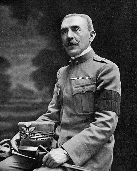 Click image for larger version.  Name:2.3.2. 20 1 Isonzo General Carlo Porro.jpg Views:32 Size:72.8 KB ID:3656283