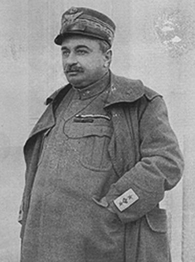 Click image for larger version.  Name:2.3.2. 20 3 Isonzo General Luigi Capello.jpg Views:32 Size:99.5 KB ID:3656287