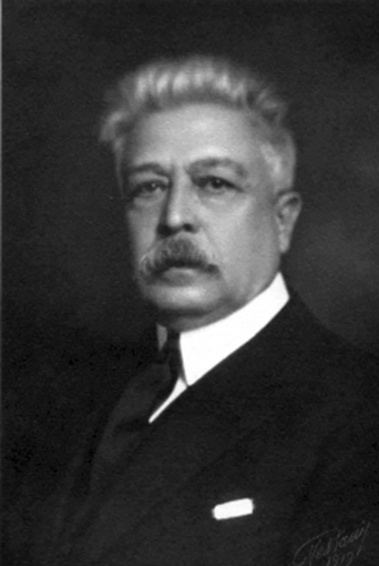 Click image for larger version.  Name:2.3.2. 30 1 Isonzo Prime Minister Vittorio Emanuele Orlando.jpg Views:31 Size:79.4 KB ID:3656297