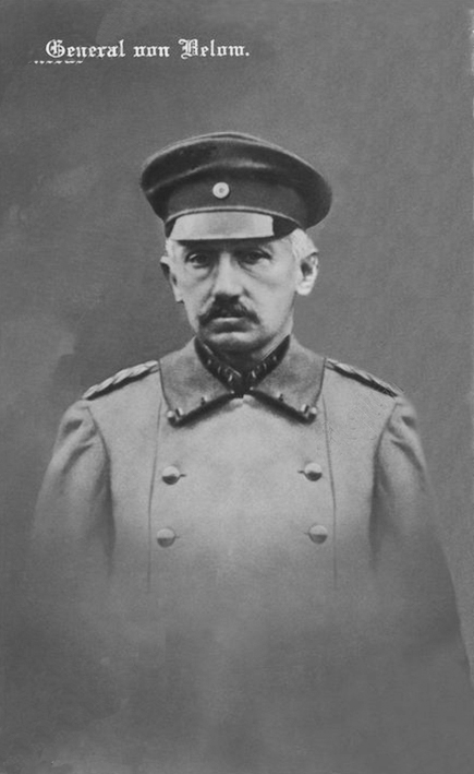 Click image for larger version.  Name:2.3.2. 31 7 First Piave Battle AH General Otto von Below 1.jpg Views:1 Size:139.3 KB ID:3656809