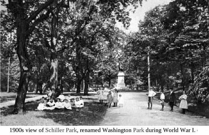 Click image for larger version.  Name:2.4.3. 12 29 Columbus Ohio Schiller Park 1900.JPG Views:1 Size:164.7 KB ID:3667959
