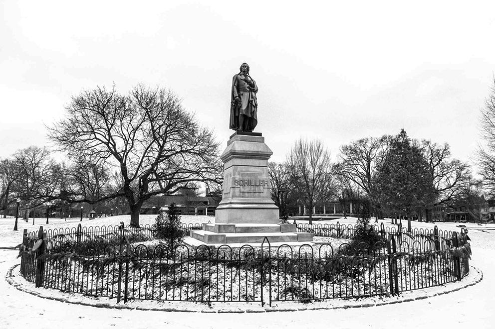 Click image for larger version.  Name:2.4.3. 12 29 Columbus Ohio Schiller Park 1900 Schiller Statue.jpg Views:1 Size:272.7 KB ID:3667957