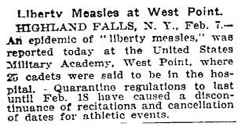 Click image for larger version.  Name:2.4.3. 12 6 liberty measles.jpg Views:1 Size:88.3 KB ID:3667365