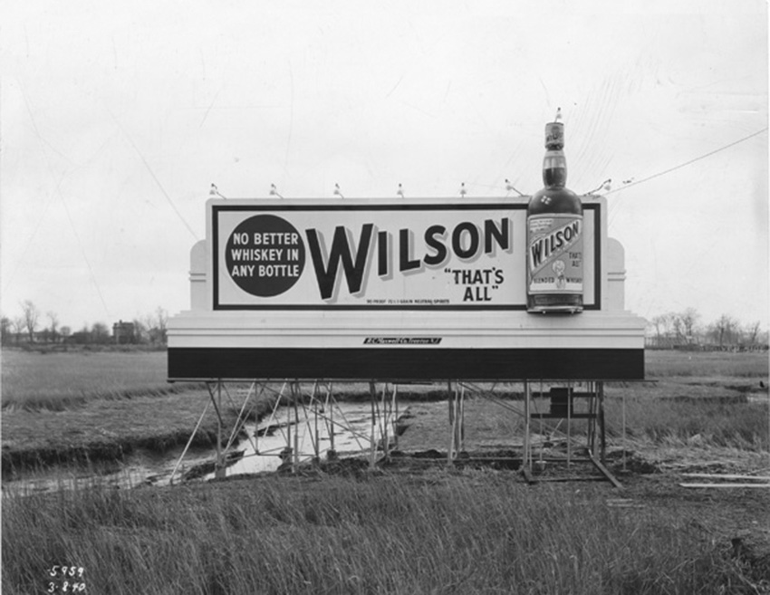 """Click image for larger version.  Name:2.4.3. 14 3 """"Wilson! That's All!"""".jpg Views:1 Size:142.1 KB ID:3668017"""