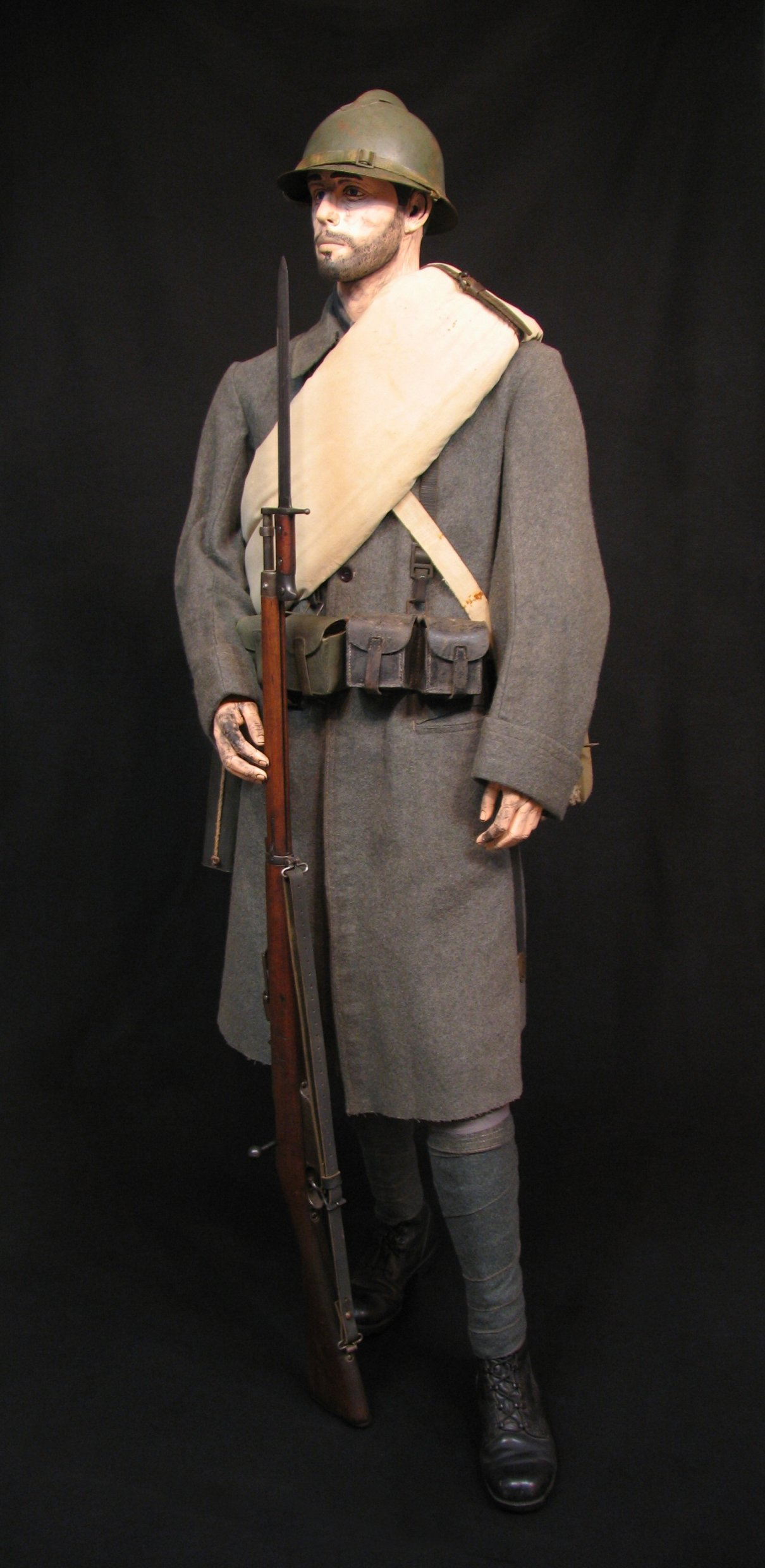 2-Italian Infantry - Winter c 1916-18 R2.jpg