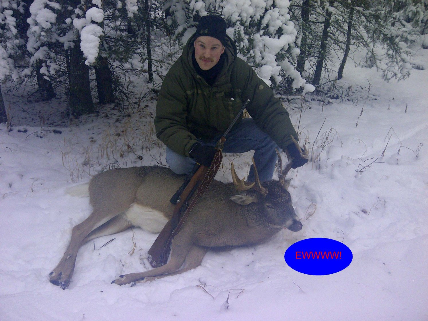 Click image for larger version.  Name:2011buck_C.jpg Views:88 Size:305.7 KB ID:485584
