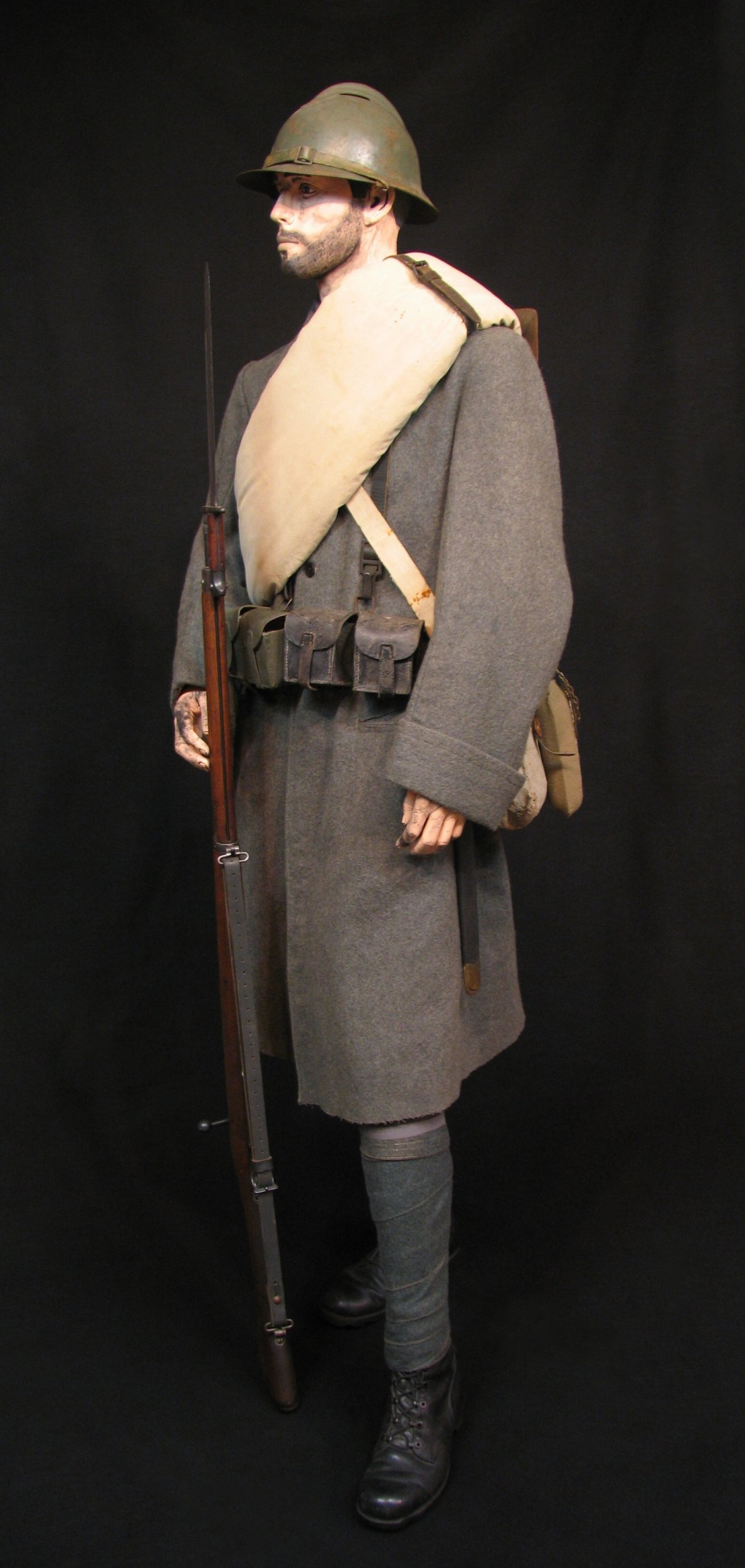 3-Italian Infantry - Winter c 1916-18 R3.jpg